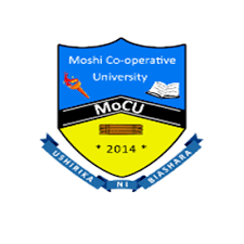 Moshi University College of Cooperative and Business Studies MoCU Admissions 2019/2020