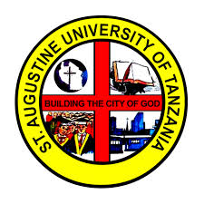 St. Augustine University of Tanzania (SAUT)