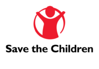 Employment Opportunities at Save the Children Tanzania