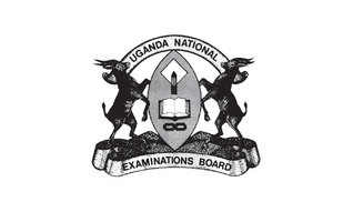 UNEB – Uganda National Examinations Board