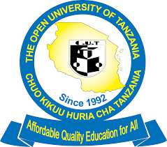 Open university of tanzania