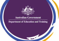Australian Government Research Training Program (RTP) Scholarships 2020 at Curtin University
