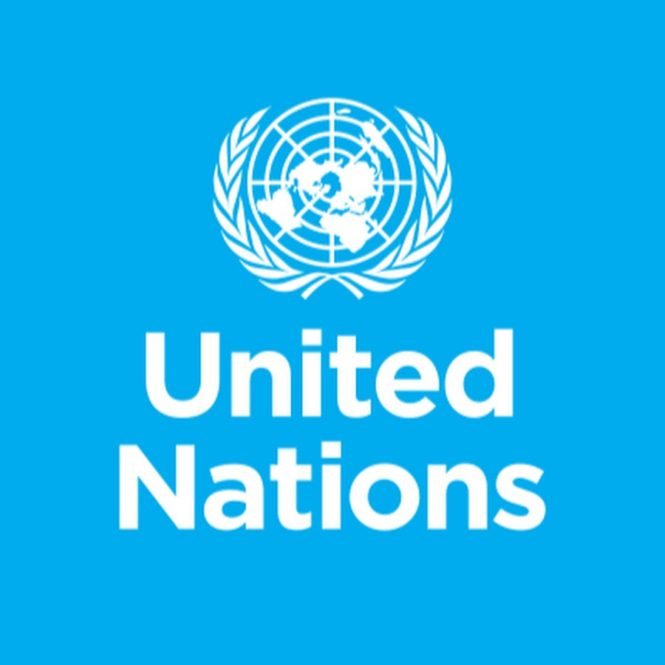 APPLY!United Nations Solutions Summit,New York