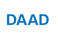 DEVELOPMENT-RELATED POSTGRADUATE DAAD COURSES(FULLY-FUNDED)